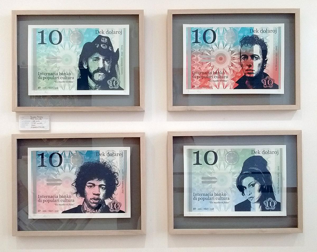 IBPC_banknotes_03