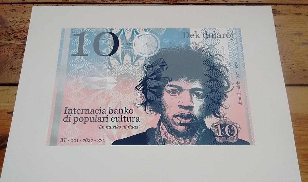 IBPC_banknotes_jimi