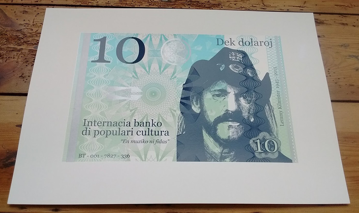 IBPC_banknotes_lemmy